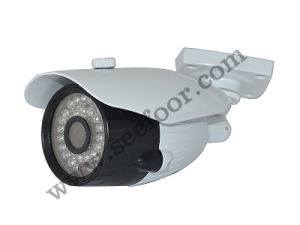Outdoor Metal IR Bullet Camera (SE186M15)