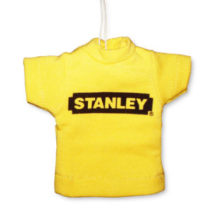 Novelty Little T-Shirt Car Air Freshener pictures & photos