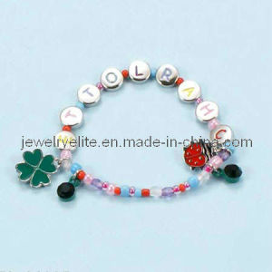 Fashion Bracelet (BL11340)