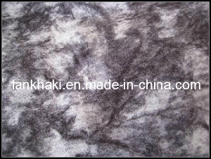 100% Polyester Plain Peach Skin Printing Extinction 75D *150D 144F (FKQ13070430)