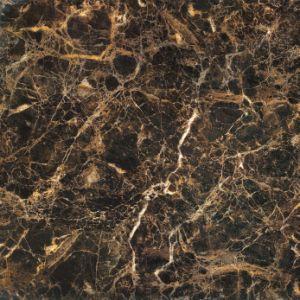 800*800mm 600*600mm Full Cast Glazed Ceramic Floor Tile pictures & photos