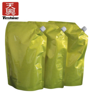Compatible Toner Powder for Use in HP CB435A/Cc388A/CB436A