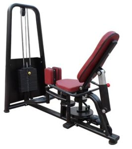 Fitness Equipment / Gym Equipment / Inner&Outer Thigh pictures & photos