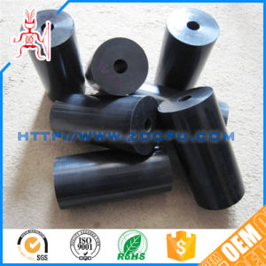 Diesel Generator Shock Absorber Engine Anti Vibration Mount pictures & photos