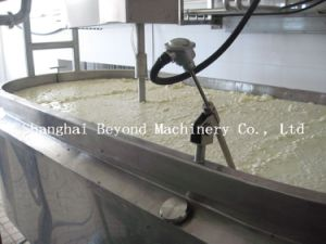 Small or Big Size Cheese Vat (500L-30000L) pictures & photos