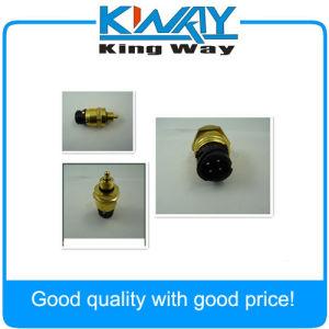 Oil Pressure Sensor 1077574