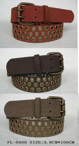 Fashion Ladies Belt (FL-0400) pictures & photos