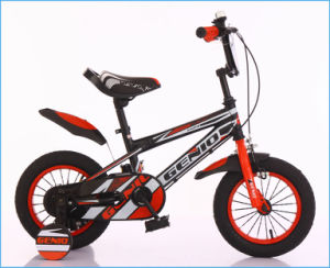 2016 Baby Cycle Bicycle Children Children Bike Colorful Kids Bike (NB-020) pictures & photos
