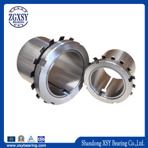 H202 Adapter Sleeve to Spherical Ball Bearing pictures & photos