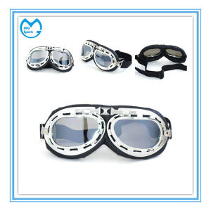 Cool Dirt Bike Accessories Harley Protective Glasses UV Protection pictures & photos