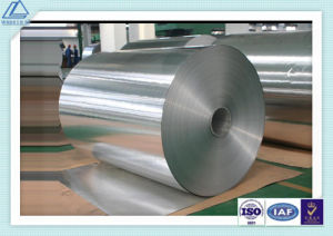 How to Import Good Aluminum/Aluminium Coil/Sheet/Roll/Plate From China pictures & photos