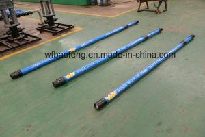 Oil and Gas Equipment Glb300-21/K Screw Pump/Progressive Cavity Pump/Well Pump pictures & photos