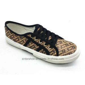 High Quality Superga Vulcanized Sneaker for Women (ET-OW170476W) pictures & photos