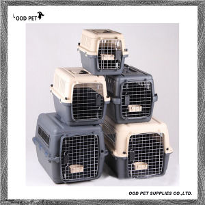Airline Approved Pet Dog Carrier pictures & photos