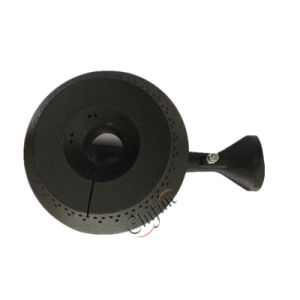 Cast Iron Stove Cast Iron Burner for Cooking pictures & photos