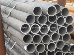 Supper Duplex Steel 2520, 2205.2507 904L Welded Pipe pictures & photos