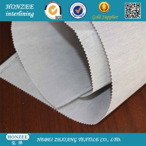 Polyester Woven Fabric Used for Sport Cap pictures & photos
