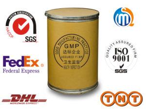99% Chlorhexidine Acetate CAS: 56-95-1 pictures & photos