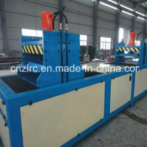 Pultrusion Die Pultrusion Machinery High Quality Hot Sale pictures & photos