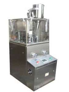 CE Approved Yk Series Pharmaceutical Ocsillating Granulator (swing granulator) pictures & photos