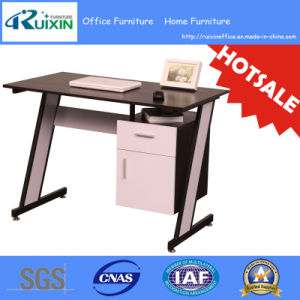 New Modern Office Furniture Computer Table (RX-D1153) pictures & photos