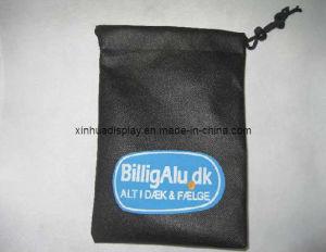 Non-Woven Bag (XH-06)