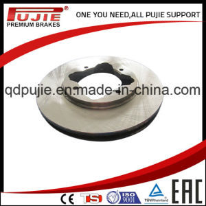 Aimco No 3287 for Honda Car Brake Disc Rotor pictures & photos