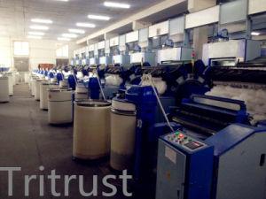 (40/2) Polyester Thread with Virgin Fiber High Tenacity pictures & photos