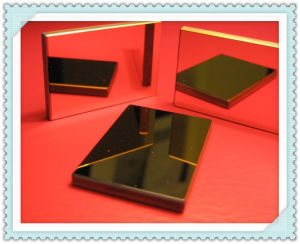 Anti-Reflection Coatings: Infrared AR Coatings, DLC Coating and More Prism pictures & photos