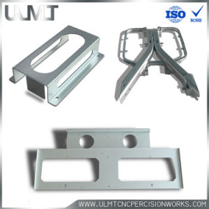 Sheet Metal for Medical Box and Non Standard Fixture and Metro Gate pictures & photos
