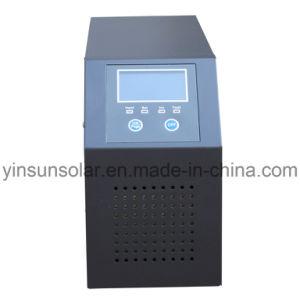 24V 1000W Solar Pure Sine Wave Power Inverter pictures & photos