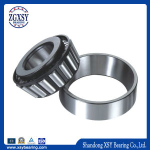 Standard Auto Spare Parts Taper Roller Bearing with Number 33210 pictures & photos