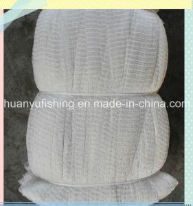 210d/3ply Natural White Nylon Multifilament Fishing Net