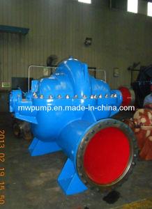Centrifuga Pump 600s47 pictures & photos