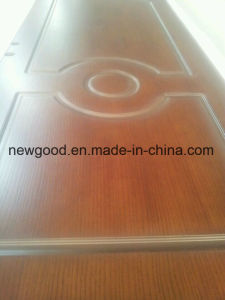 BS476: 22 Fire Rated Door, Wooden Door, Solid Wooden Interior Door, Timer Veneer Door pictures & photos