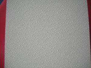Popular Fiberglass Reinforce Plastic FRP Wall Sheet pictures & photos