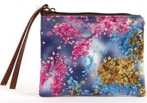 Coin Purse Wallet Pocket Case Bag GS022505-1 pictures & photos