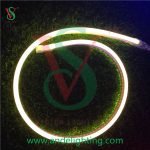 LED Neon Flex Light 8*16mm Single Side Double Sides Available pictures & photos