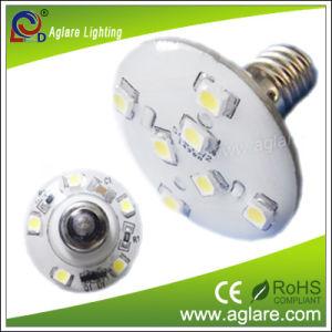 Energy Saving Amusement LED Lighting E10 IP44 AC24V/60V