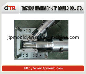 1 Cavity Tee 45 &Deg Mould Pipe Fitting Mold pictures & photos