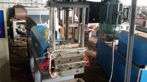 Sj-B Single Screw Water Cooling Plastic Pelletizing Machine pictures & photos