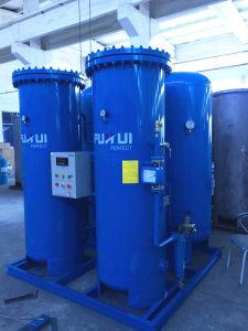 High Quality Energy-Saving Psa Nitrogen Generator pictures & photos