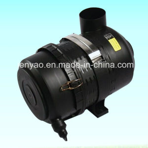 High Quality Competitive Sullair Air Screw Compressor Filter Element Housing pictures & photos