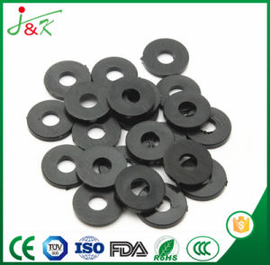 Different Color Rubber Gasket/EPDM Silicone Rubber Gasket pictures & photos