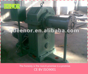 Eenor Advanced Rubber Extruder pictures & photos