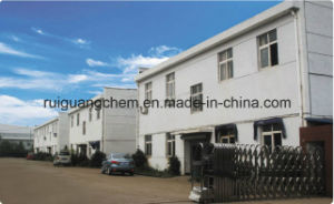 Color Fixing Agent Weifang Ruiguang Chemical pictures & photos