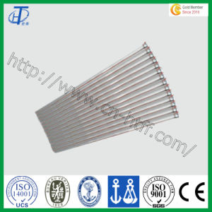 Use for Water Heaters Extruding Magnesium Anode Rod pictures & photos