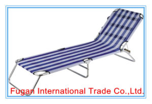 Beach Bed in Lounger (FG-008A)