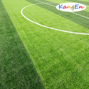 CE Certificate Artificial Turf for Soccer pictures & photos