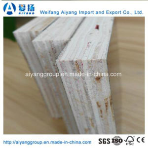 AA Grade Marine Plywood with the Best Price pictures & photos